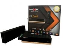 iMAX i19 Gold