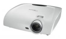 Máy Chiếu 3D Optoma HD33 - Hàng Trưng Bày