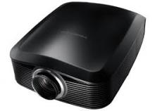 Máy Chiếu 3D Optoma HD83