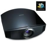 Máy chiếu 3D Sony VPL-VW95ES