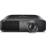 Máy chiếu 3D Panasonic PT-AE8000