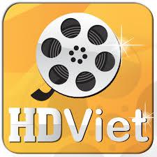 Code HDVip 01 Năm Ứng Dụng HDViet