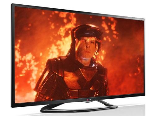 4 TV LED giá tốt được trang bị cổng HDMI