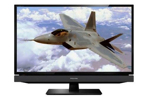 8 TV LED 32 inch giá dưới 6 triệu đồng
