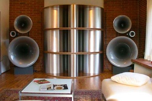 6 đặc tính quan trọng tạo nên dàn âm thanh chuẩn