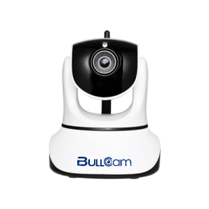 Camera IP Xoay HD 720P BULLCAM BCW31W