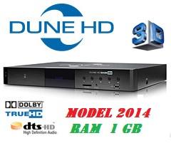 Dune Base 3D 2014 (Liên hệ trực tiếp có giá tốt nhất)