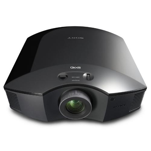 Máy chiếu 3D Sony VPL-HW55ES