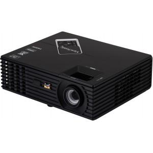 Máy chiếu 3D Viewsonic PJD 7820HD
