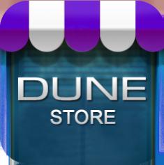 Dune Store