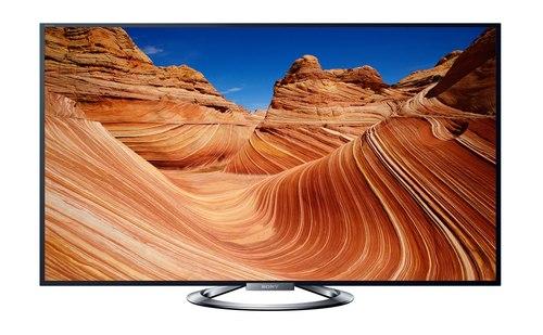 TV Bravia 2013 sẽ có thiết kế mới